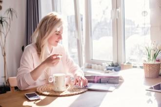Qué desayunar o picotear, cuando haces ayuno intermitente