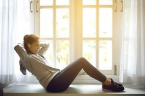 Reduexpress: cómo mejorar el rendimiento de tu dieta
