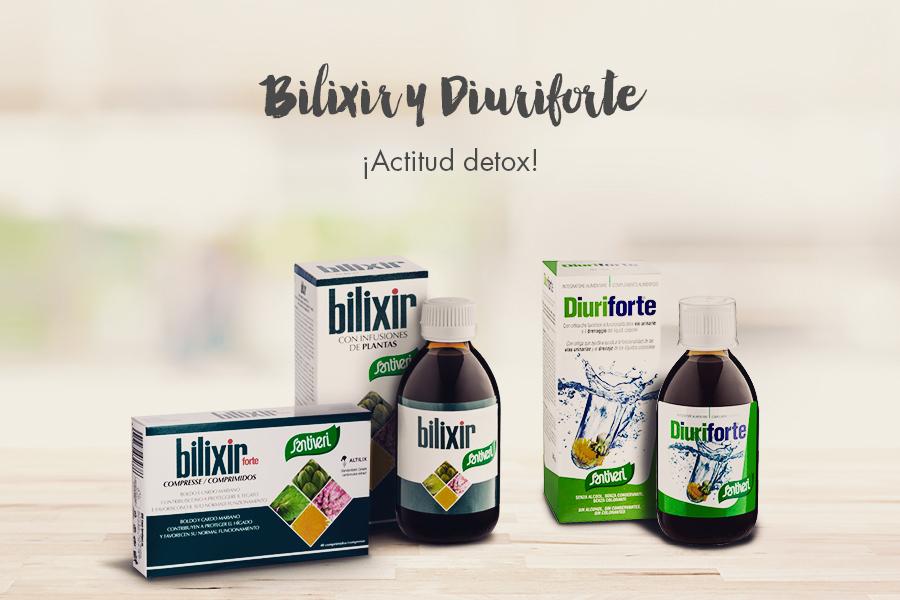 SANTIVERI BLOG Bilixir y Diuriforte Banner 900x600 v5