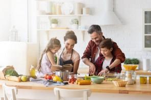 Con Carnita es así de fácil enriquecer tus platos con proteína vegetal